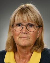 Cecilia Ölmedal