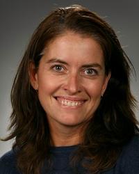 Pernilla Öhrling