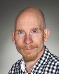 Robert Östberg