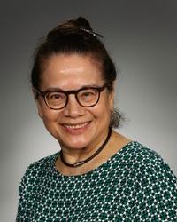 Ana María Ribera