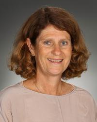 Lena Hedlund Bohm