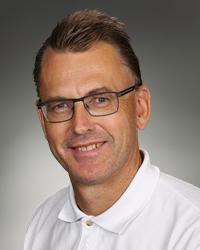 Olof Glaas