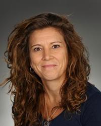 Anne Hedlund
