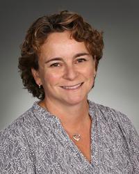Jenny Holmberg