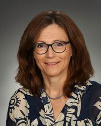 Charlotta Andersson