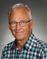 Stig Lasses