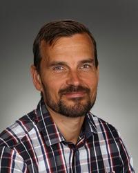 Kristian Berglin
