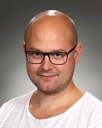 Daniel Sundell