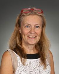 Anita Söderholm