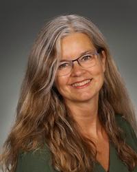 Ann-Charlotte Anvret