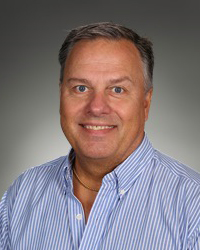 Carl Engman