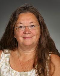 Carina Sjögren Elm