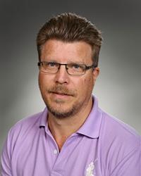 Johan Berglund