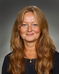 Elisabeth Casell Berghagen