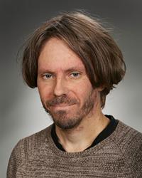 Mark Emmoth