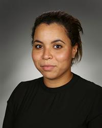 Amina Harnafi