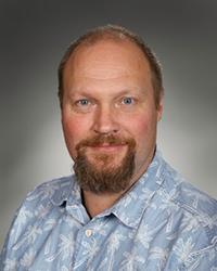 Anders Isberg