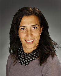 Anna Klinkert Fransson