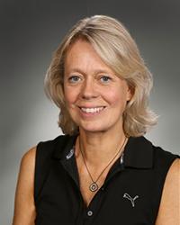 Christina Knutas