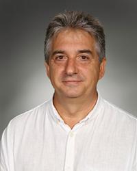 Dimitri Olofsson