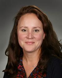 Rebecca Olofsson