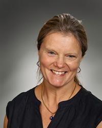 Camilla Rosengart