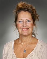 Eva Roxeheim