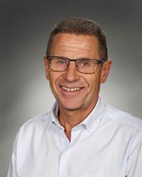Gunnar Rydwik