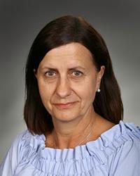 Anette Sköldberg