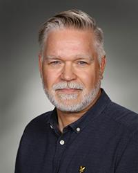 Peter Svanberg