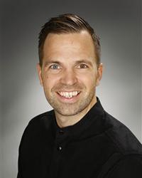 Joakim Wold Jakobsson