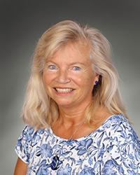 Irene Lennfalk
