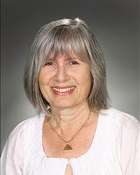 Sue Khoshamooz