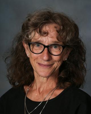 Catarina Boström