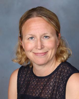 Jenny Lenfors Räihä